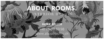 About Rooms